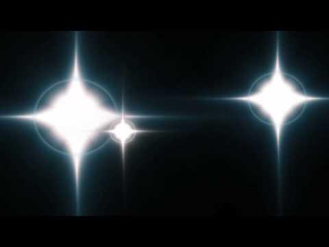 """Video UFFICIALE  SPOT 8 Maggio 2010 """"BANANAS&Co FORMENTERA Party"""" al TO LIKE Club GENOLA (cn).m4v"""