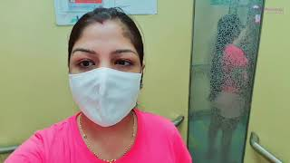 Life Without HELP is NOT EASY , I HAD to go out of home many times in coronavirus Singapore VLOG