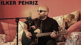İlker Pehriz - Rüyanda Görsen İnanma ( Duman Akustik Cover )