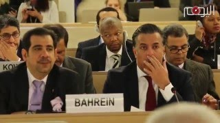تحميل اغاني تقرير متلفز : ناشطون بحرانيون يردون على مغالطات عبد الله الدوسري MP3