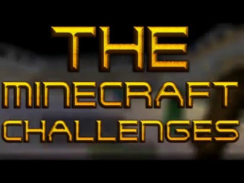 1.9/1.8] The Minecraft Challenges - Flappy Bird 3D Update (With ...