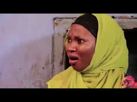 Aye Kusibikan Latest Yoruba Movie 2018 Now Showing On ApataTV+