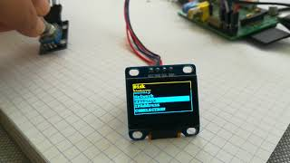 how to connect oled display to raspberry pi - मुफ्त