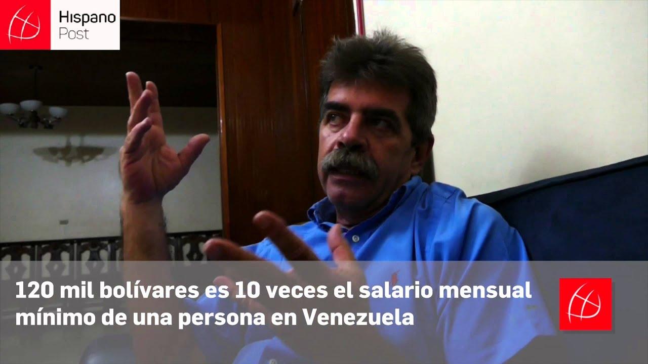Crisis de funerarias en Venezuela: escasez de urnas