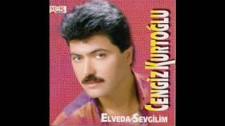 Cengiz Kurtoğlu'nun 1989 Yılında çıkarmış Olduğu Albüm