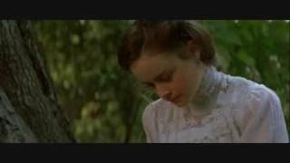 Tuck Everlasting (All Love Can Be Featuring Charlotte Church)