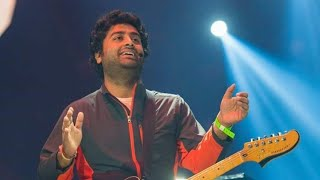 Yeh Fitoor Mera ❤ Arijit Singh Soulful Live Performance • Pm Music
