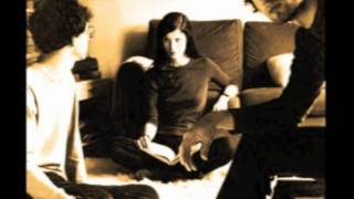 Kings of Convenience & Feist - Know How