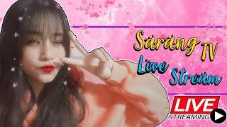 🔴 LiveStream - Vĩnh Biệt OB18 😊