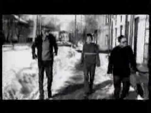SAZH (С.А.Ж.) - ВРЕМЯ (2002-2003гг)