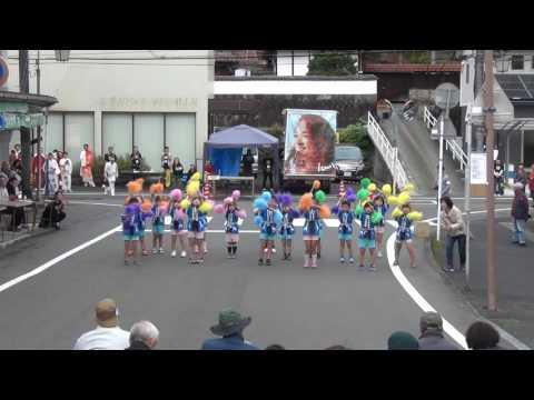 Hirose Nursery School