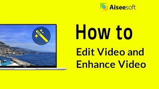 Video Enhancer - Thank you for register