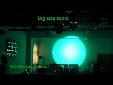 mp4 Follow Light, download Follow Light video klip Follow Light
