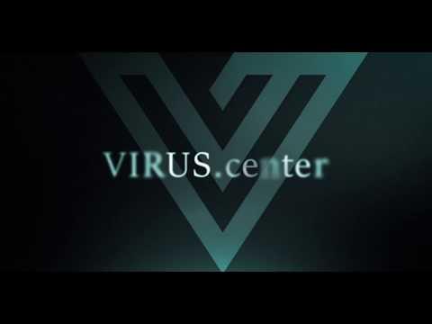 intu virus