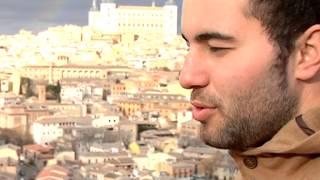 preview picture of video 'Callejeando por las Leyendas de Toledo - Popular TV'