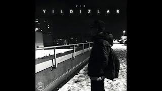 ViO - Yıldızlar (Official Audio)