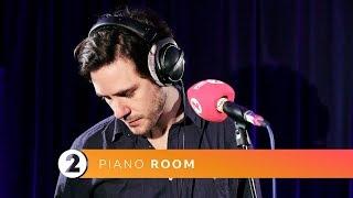 Jack Savoretti   Human (The Killers Cover) (Radio 2 Piano Room)