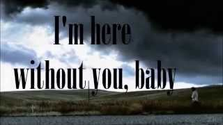 Boyce Avenue - Here Without You -Music Video+Lyrics 2014 [High Quality Mp3] 3 Doors Down