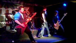 Video Motiv - Vztek