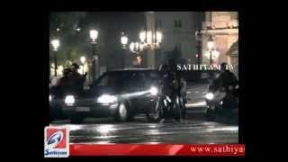 Varalatrin Marupakkam-Diana Epi-2-Sathiyam Tv Program