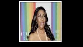 Aretha Franklin Soulville
