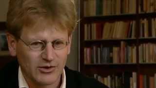 Pim Fortuyn   De Messias (2003)