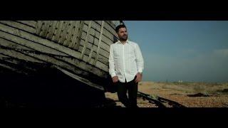 Ali İhsan Tepe - Hicran Ateşi (Official Video)