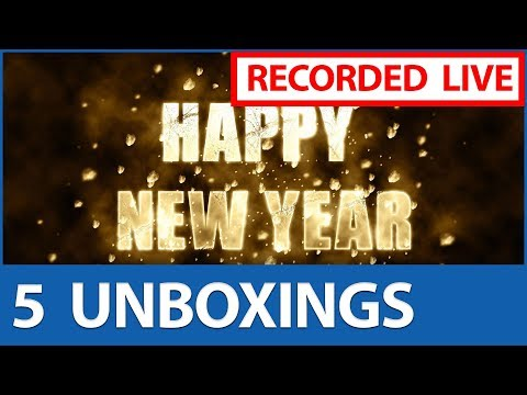 live-happy-new-year-with-5-live-rc-model-unboxings
