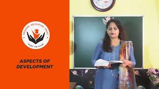 Akshara Teacher Training | Class 7 | Online Classes | Online Teacher Training | Teacher - ONLINE