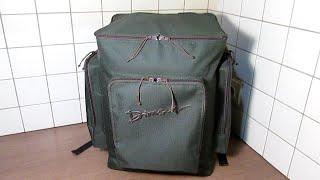Рюкзак для рыбалки отечественный