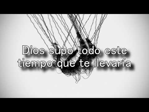 Korn - Surrender To Failure (Subtitulado en Español)