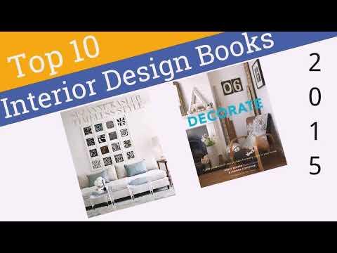 Average Salary Of Senior Interior Designer In Dubai - Gif Maker  DaddyGif.com