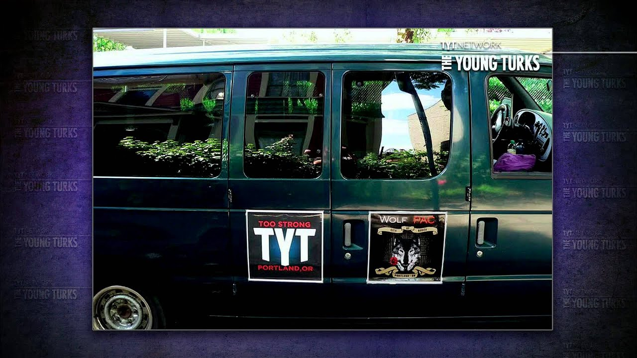 TYT Meetups Photo Contest thumbnail