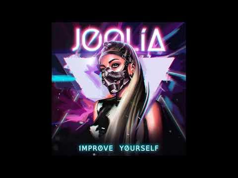 JOOLIA - Improve Yourself. House