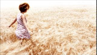 Summer Never Ends 020 Progressive House Mix The Only Way is Epic Edition