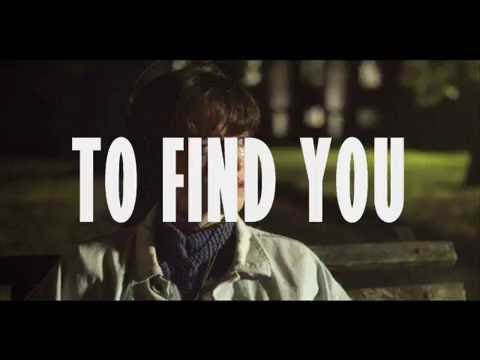 SING STREET - TO FIND YOU (LYRICS)