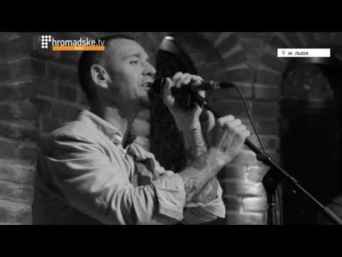 Концерт Сергей Михалок. «Вечірнє сонце» в Днепре (в Днепропетровске) - 9
