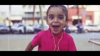 MORAD - PROFESORES [VIDEO OFICIAL]