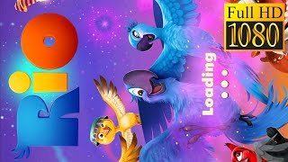 Rio: Match 3 Party Game Review 1080P Official Plarium Global Puzzle