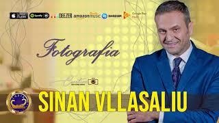 Sinan Vllasaliu - Fotografia