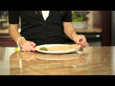 How Healthy Is Dosa? : Nutrition & Health Advice