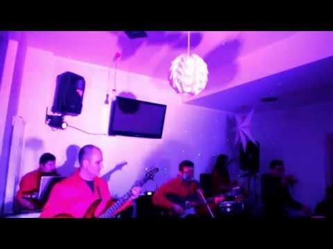Show Latino live! Musica latinamericana dalvivo! Bergamo musiqua.it