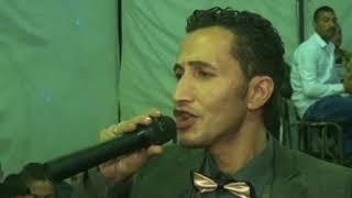 تحميل اغاني مصطفي حميده. Eslam El Dakhly MP3