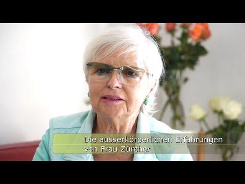 Bekanntschaft dobermanns