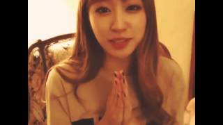 030515 - LE IG Update. #AhYeah4thWin ft.hani