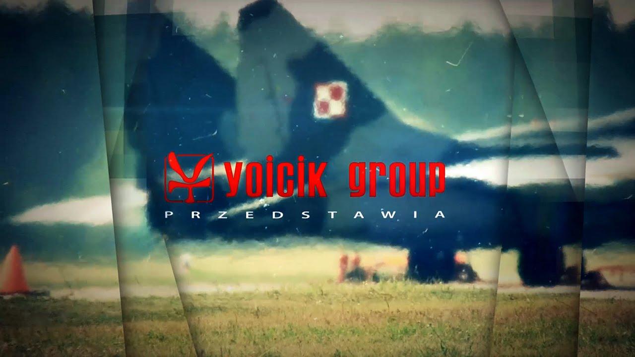 Piknik Lotniczy w Świdwinie