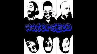"""Undertow"" - Watershed Original"
