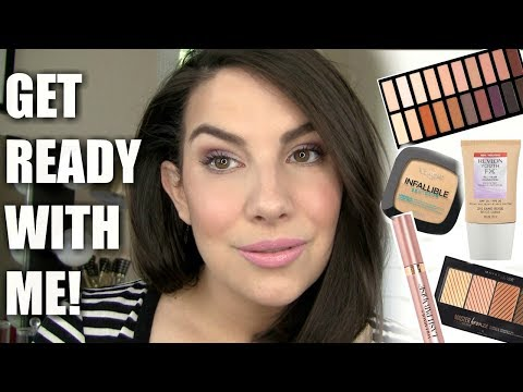 Revealed Matte Eyeshadow Palette by Coastal Scents #2