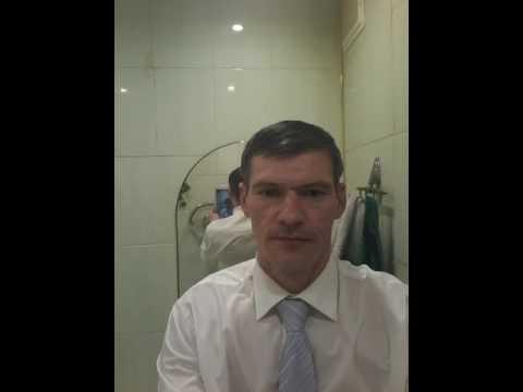 Владимир инвалид третьей группы по слуху