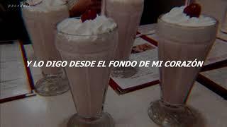 Stevie Wonder -  I Just Called To Say I love you 「  Español 」
